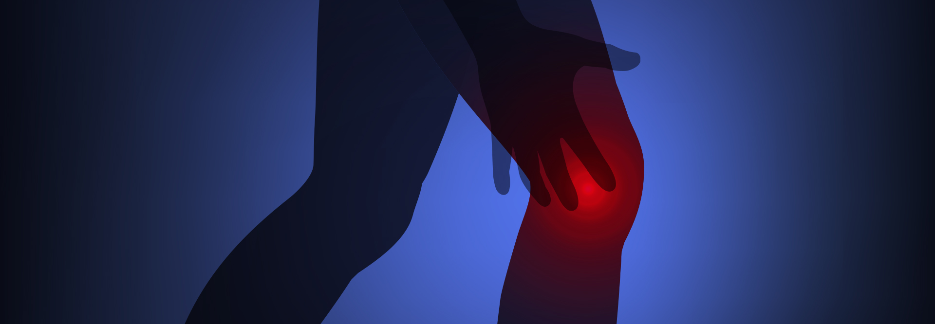 supplements for knee cartilage repair