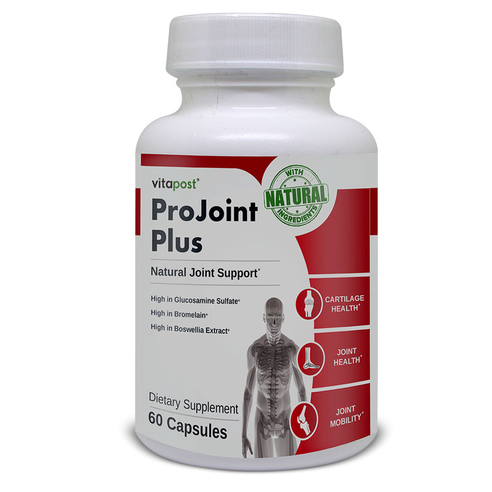 Featured image projoint plus
