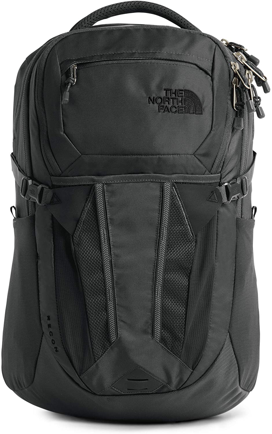 featured image north face recon backpack